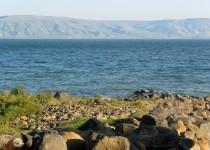 See von Tiberias