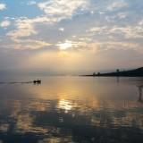 lago6_loff