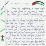 lettera-ragazze