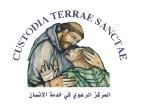 logo FSSO ridotto