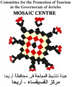 logo mosaic_centre_jericho (PNG)