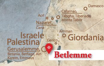 map-betlemme