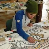 mosaic-centre