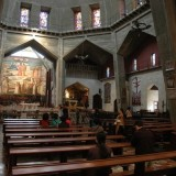 nazareth-annunication-church_04