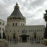nazareth-annunication-church_05
