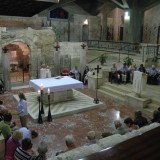 nazareth-annunication-church_06