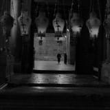 notte-076bis