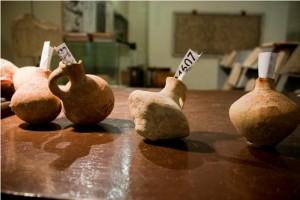 Bollettino dal Museo Archeologico: le news di luglio