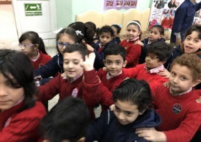 egitto-scuola-bambini