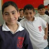 proterrasancta-children