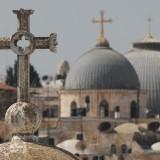 proterrasancta-holy_sepulchre_cross-long