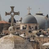 proterrasancta-holy_sepulchre_cross