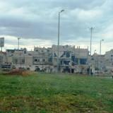 siria1_picc