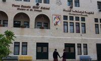 Back to school in Bethlehem!
