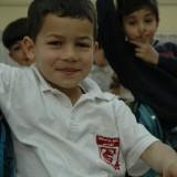 terra-santa-schools-scholarship_02