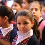 terra-santa-schools-scholarship_03