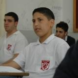 terra-santa-schools-scholarship_04