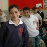 terra-santa-schools-scholarship_06