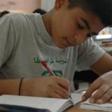 terra-santa-schools-scholarship_07