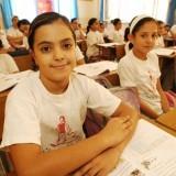 terra-santa-schools-scholarship_08