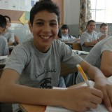 terra-santa-schools-scholarship_10