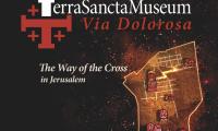¡Terra Sancta Museum: Que empiece el espectáculo!