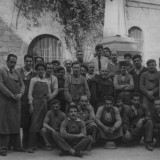 workers-1953_1