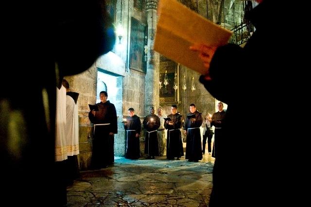 Katechismus der katholischen kirche kompendium online dating